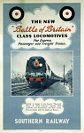 10174956