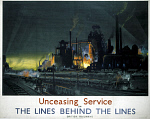 10174057
