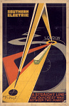 10305957