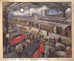 10316357