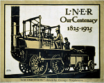 10171859