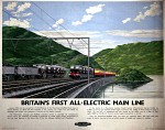 10174059
