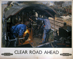 10173361