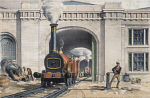 10301561