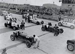10317562