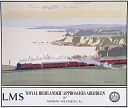 10173064