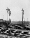 10321665