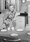10429465