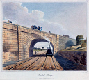 10324966