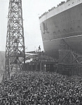 10320167
