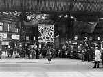 10323969
