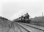 10443970