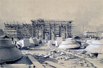 10300573
