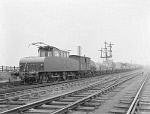 10443974