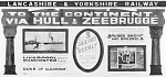 10443976