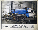 10172978