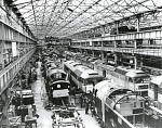 10321178