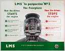 10173079