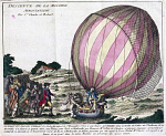 10313279