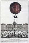 10313280