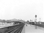 10443983