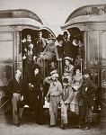10324685