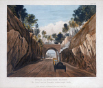 10302186
