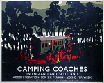 10173589
