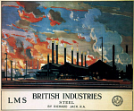 10173693
