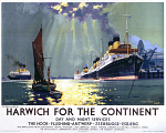 10174096