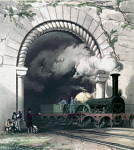10302296
