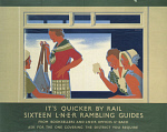 10173998