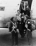 10313699