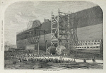 10415799